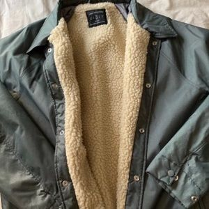 Urban outfitters jacket (RARE)